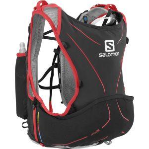Salomon-S-Lab-ADV-Skin3-5Set-SS15-Hydration-Systems-Aluminium-Black-Red-SS15-L37162300-2